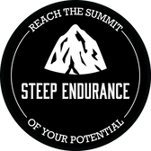 Steep Endurance
